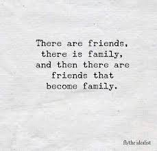 Famous Quotes About Family Beauteous 484848njpg 48×48 Pixels
