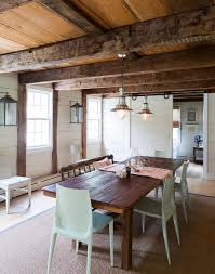 country dining room light fixtures. Rustic Country Dining Room Light Fixtures Chic R