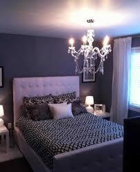 black chandelier for bedroom ideas also incredible tab biffy clyro floor lamp 2018