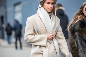 pixelformula womenswear ready to wearprêt a porterwinter 2016 2017street fashionnew york
