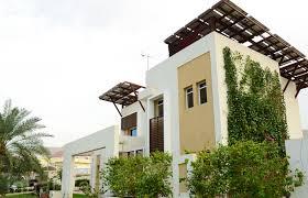 Eco Homes Inhabitat Green Design Innovation Architecture