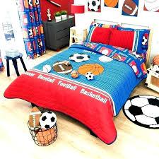 sports bed sheets twin baseball twin comforter sports comforter sets twin set baseball full baseball twin