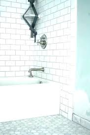 White subway tile grout color Cream Brick Grout Color For White Tile What To Use With Gray Grey Brown Subway Beige Til White Tile Brown Grout Subway Artzieco White Subway Tiles Tile Brown Grout Interior Design With Dark Gr