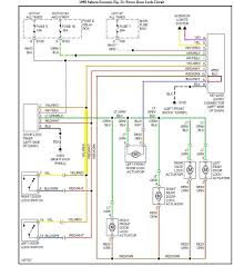 2014 subaru forester wiring diagram electrical work wiring diagram \u2022 2015 subaru forester wiring diagram at 2014 Subaru Forester Wiring Diagram