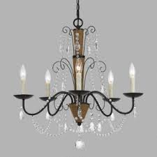 cheap chandelier lighting. unique chandelier oil rubbed bronze and rope 5 light morgan for cheap chandelier lighting