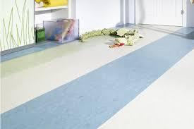 Bestellen sie fußbodenbelag & zubehör in unserem bodenleger online shop. Linoleum Bodenbelag Mit Vielen Vorteilen Schoner Wohnen