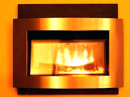 direct vent gas fireplace inserts best gas fireplace insert direct vent gas fireplace ratings medium size