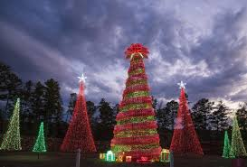 holiday lights return to garvan woodland gardens ay mag iss hllll 1140x774 amazing garvin large