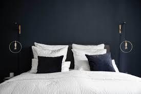 Ikea Schlafzimmer Beistelltisch Die Schönsten Einrichtungsideen