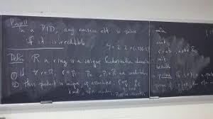 Контрольные работы по французскому языку это выгода и экономия с  Математика Контрольные работы по математике