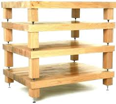 wooden quilt rack shelf hi plans hangers for r