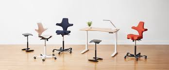 adjustable height office chairs. adjustable height office chairs