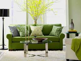 Full Size of Living Room:decorative Things For Living Room Home Design  Breathtaking Photo Concept ...