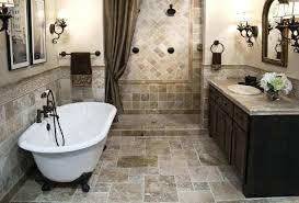 bathroom remodel ideas 2017 updating bathroom ideas best of bathroom remodel ideas small bathroom remodel ideas