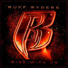 Image result for Ruff Ryders