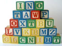 wooden alphabet building blocks wooden toy blocks alphabet vintage building numbers letters wooden letter building blocks wooden alphabet building blocks