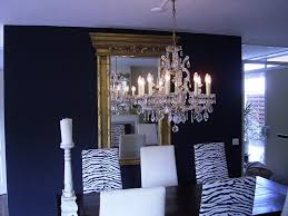 the maria theresa chandelier