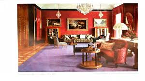 Red And Purple Living Room Fair Design Ideas Popular Of Red And Purple  Living Room With