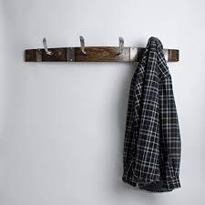Wine Barrel Coat Rack Inspiration Amazon Golf Club Wine Barrel Coat Rack Choice Of Finish Handmade