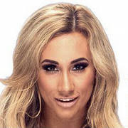 Carmella: American professional wrestler, cheerleader and dancer ...