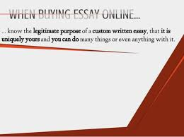 what to do when buying essay online 22