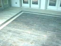 porch tile design porch floor tiles design tile car for porch floor tiles front porch tile