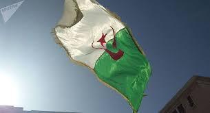 """Résultat de recherche d'images pour """"photo algérie"""""""