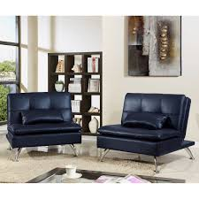 United Furniture Warehouse Kitchener Sleepers Futons