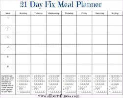 Daily Behavior Chart Template For Kindergarten 001 Weekly Behavior Chart Template Unforgettable Ideas Free