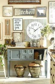 rustic farmhouse kitchen wall decor farmhouse kitchen wall decor ideas best country wall decor ideas on