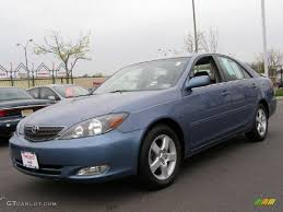 2004 Toyota Camry V6 - news, reviews, msrp, ratings with amazing ...