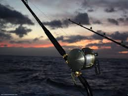 fishing wallpapers for desktop 1280x960 px 95 04 kb