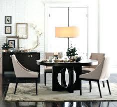 dining lighting ideas. Modern Dining Light Lights Image Of Room Lighting Ideas Cheap . N