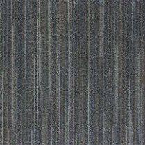 Office floor texture Hallway Floor Gradus Skyline Shard Office Carpet Tiles Funky Striped Office Floor Carpet Tiles Texture Pinterest Gradus Skyline Shard Office Carpet Tiles Funky Striped Office Floor