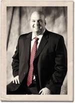 2010 40 Under 40: Byron Pierce | Springfield Business Journal