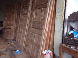 types of timber for furniture. Vilas Timber And Furniture Photos, Thergaon, Pune - Carpenters Types Of For A
