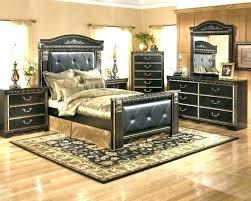 bedroom sets art van – blogie.me