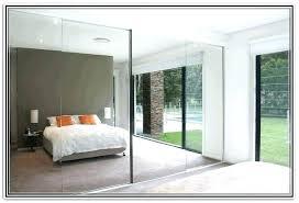 sliding mirror closet doors. Modren Mirror Sliding Closet Door Mirror Replacement Doors  Download Page Mirrored   In Sliding Mirror Closet Doors I