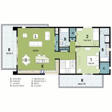 cube house design layout plan modern cube house floor plans