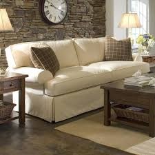 Slipcovers Living Room Chairs Stretch Jersey Chair Slipcover Living Room Chair Covers For Sale