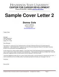 advance covering letter for s job shopgrat advance sample cover letter for s representative job cover letter for s job