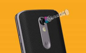 motorola x force. best price for motorola moto x force