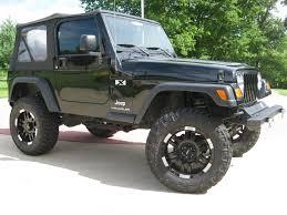 jeepgranger 2003 jeep wrangler 38465440018 original