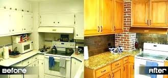 average cost of kitchen cabinet refacing. What Is The Average Cost Of Refacing Kitchen Cabinets Cabinet Costs . P