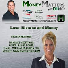 mediation vs litigation colleen mc e mediation vs litigation colleen mc e