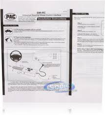 sony cdx r30m wiring diagram wiring diagram and schematic sony cdx r30m fm am pact disc player manual