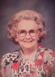 Share Obituary for Marilyn Wuestner | Bellaire, TX