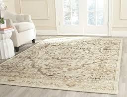 easily safavieh wool rug kny817a kenya area rugs by