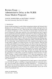 proposal essay ideas modest proposal essay examples proposal essay ...