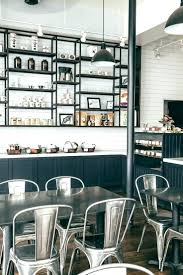 coffee shop wall decor images home decoration ideas gallery .